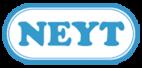logo-neyt