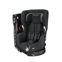 bebeconfort_carseat_toddlercarseat_axiss_2015_black_blackraven_3qrt