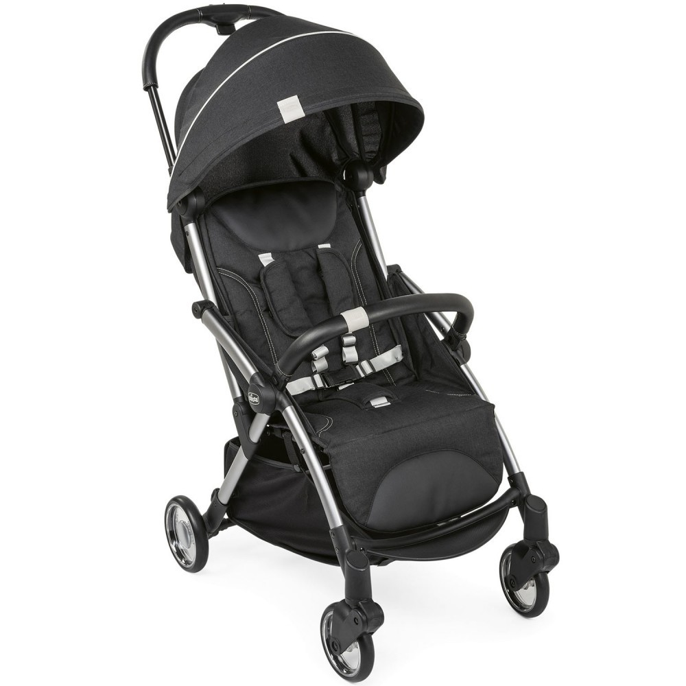 Chicco Buggy Goody graphite