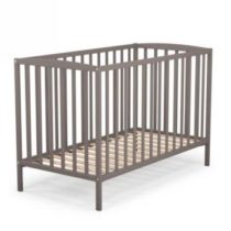 At4-lit-a-barreaux-bebe-gris-taupe-60x120-cm