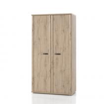 neyt-arthur-armoire-2-portes