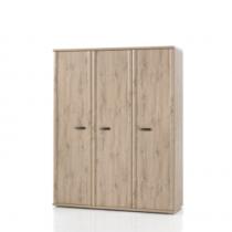 neyt-arthur-armoire-3-portes