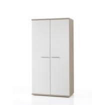 neyt-delia-armoire-2-portes