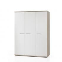 neyt-delia-armoire-3-portes