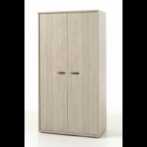 neyt-nani-chene-pavia-armoire-2-portes