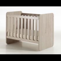 neyt-nani-chene-pavia-lit-bebe-60x120-transformable