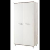 neyt-noor-greige-blanc-armoire-2-portes