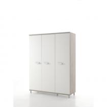 neyt-noor-greige-blanc-armoire-3-portes