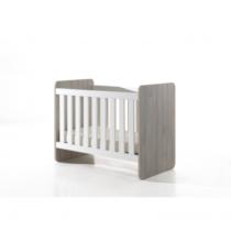 neyt-noor-greige-blanc-lit-bebe-60120-transformable-90200