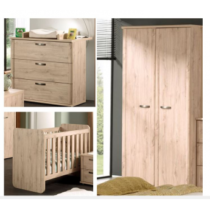neyt-prix-pack-arthur-lit-60x120-transfo-armoire-2p-commode-plan-a-langer