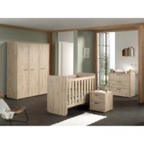 neyt-prix-pack-arthur-lit-60x120-transfo-armoire-3p-commode-plan-a-langer