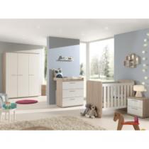 neyt-prix-pack-delia-lit-60x120-transfo-armoire-3p-commode-plan-a-langer