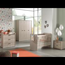 neyt-prix-pack-nani-lit-60x120-transfo-armoire-2p-commode-sans-plan-a-langer