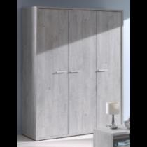 neyt-vic-armoire-3-portes