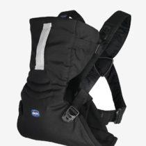 porte-bebe-ergonomique-chicco-easyfit
