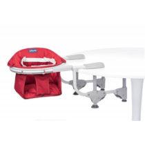 siege-de-table-360--scarlet-chicco-96592_A