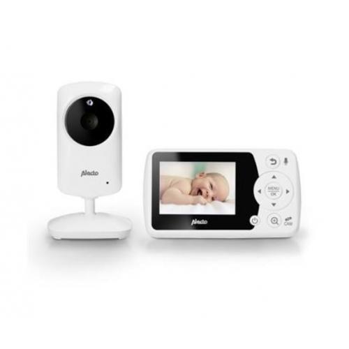 Baby phone camera DVM64