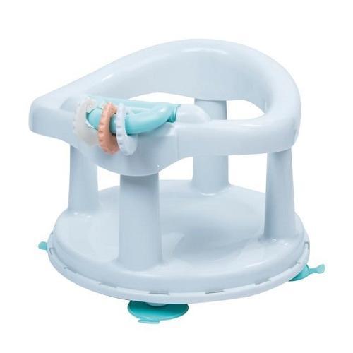 Siège de bain Bébé Confort pivotant