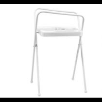 bebejou-new-support-de-bain-click-en-metal-blanc-98cm