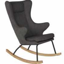fauteuil-d-allaitement-rocking-chair-noir-quax_1