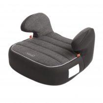 quax-autostoel-verhoger-linen-grey-2-kopie-600x315