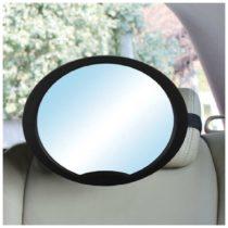 spiegel-auto-babydan
