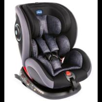 chicco-siege-auto-gr0-1-2-3-4-seat-4-fix-rotatif-graphite