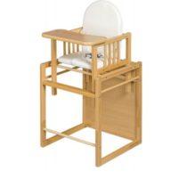 ref-050b-hoge-stoel-beuk-tablet-beuk-bij-meubis-5f31570d1fa96