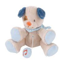 mini-musical-jim-le-chien