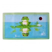 B-Bathmat-avec-temperature-Froggy