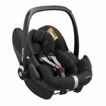 Baby+&+Toddler+Car+Seats