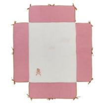 cube-de-parc-75-x-95-cm-5-300x300