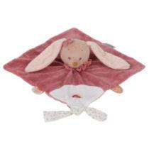 doudou-pauline-le-lapin-300x300