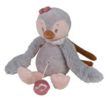 mini-musical-sasha-le-pingouin-300x300 (1)