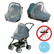 3en1-moustiquaire-pour-poussette-landau-bebe-m