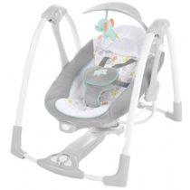 bright_starts_ingenuity_power_adapt_portable_swing_wimberly_babyschommel_k12322