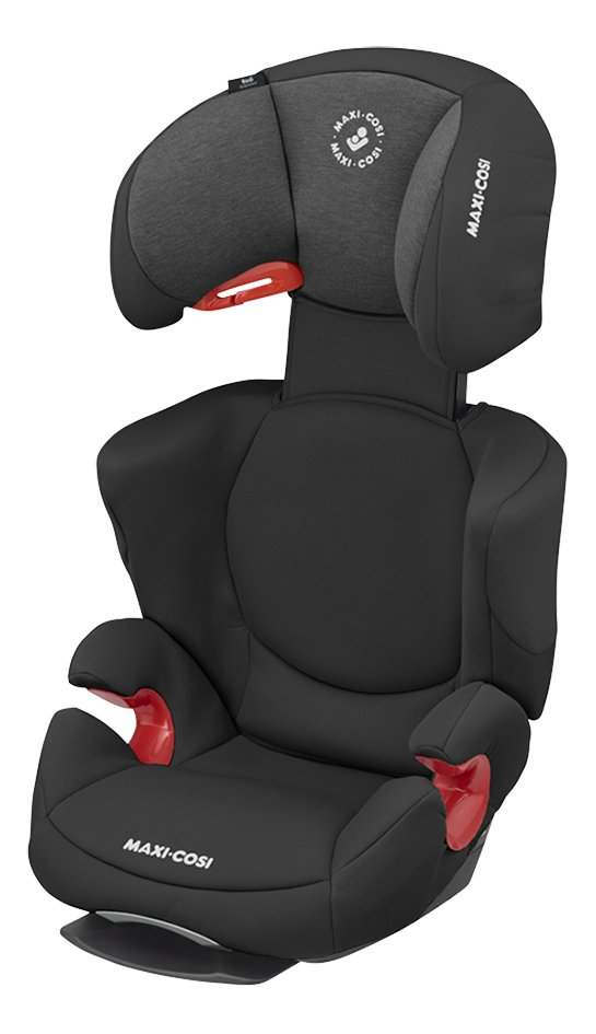 Rehausseur Rodi Airprotect groupe 2-3