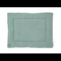 jollein-tapis-de-parc-75x95cm-river-knit-ash-green
