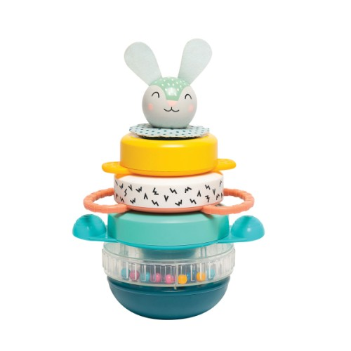 Jouet Bunny Taf toys