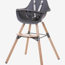 chaise-haute-evolu-2-arceau-childhome