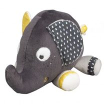 doudou-petit-modele-babyfan (1)