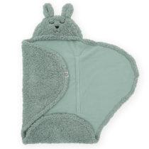 jollein-jollein-nid-dange-bunny-ash-green