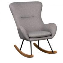 quax-rocking-chair-basic-grijs-76-16-cm-wg3-5e2181f1ed75c